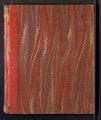 Case histories, 1850-1860; Volume 14