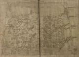 15th Century, Asia Minor