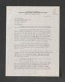 Korea: Budget - Exchange Personnel, Travel, Per Diem, Living Conditions, 1954-1955 (Box 81, Folder 35)