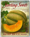 29th Annual Sterling Seeds