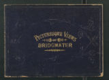 Local Association Miscellaneous Materials. Bridgewater and Brighton, 1880 and 1888. (Box 11, Folder 7)