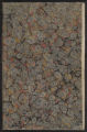 Account, complete bookkeeping 1825, de Wolff, Planteau, Tannen