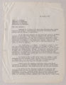 Report on the College of Engineering: Seoul National Univeristy by W.W. Staley, 1957 (Box 2, Folder 12)