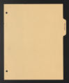 Agencies, 1968-1983. Minneapolis Urban League. Budget reports. (Box 218, Folder 4)