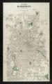 Map of Minneapolis, Hennepin Co., Minn.