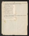 1934-1961. BIE Bibliographical Material. (Box 3, Folder 18)
