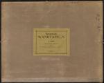 Botanische Wandtafeln, Numbers 48-58
