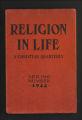 Articles, 1937, 1942-1944. (Box 1, Folder 4)
