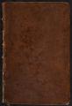 Histoire générale des cérémonies, moeurs, et coutumes religieuses de tous les peuples du monde, Volume 1