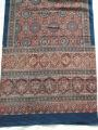 Ajrak shawl