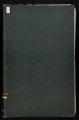 Donnelley's atlas of the city of St. Paul, Minnesota, Volume 1.