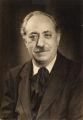 Alessandro Sisca