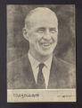 Biographical Material, undated, 1930-2002. Clippings regarding NEB. (Box 1, Folder 18)