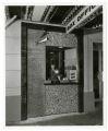 Academy Theater, Minneapolis, Minnesota