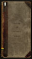 Donnelley's atlas of the city of St. Paul, Minnesota, Volume 2.