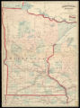 Asher & Adams' Minnesota