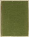 Journal of Indian Art, Volume 9