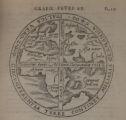 16th Century, Eastern Hemisphere