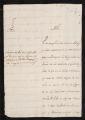 Description of the missions in the provinces of Paraguay, Tucuman and Rio de la Plata., 1750