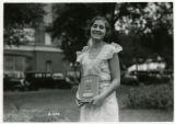State Fair. Dorothy Eiler. Health Girl.
