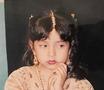 Alaina Qurshi