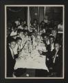 Uptown branch photos, 1930s-1970s. (Box 66, Folder 7)