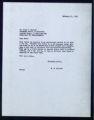 Appleton Century Crofts. Contracts. Carroll, John B. (Box 1, Folder 16)