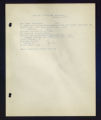 Reports and Minutes. Association-wide Reports. Annual reports to national YWCA board. (Box 2, Folder 3)