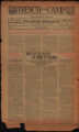 Trench and Camp - Camp Cody Edition, Volume 1, Number 31, May 16, 1918