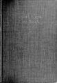 Social Work Year Book, 1954