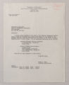 American Professional Societies, 1957-1960 (Box 16, Folder 09)