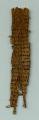 Papyrus Fragment 15