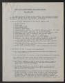 Related Organizations, 1925-1949. Inter-Community Child Study Committee. Committee Minutes. Inter-Community Child Study Committee Minutes. (Box 40, Folder 415)