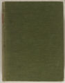 Journal of Indian Art, Volume 12