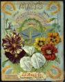 20th Century Catalogue