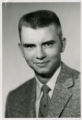 Daly, James A.