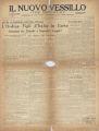 Il Nuovo Vessillo, Volume 9, Number 26