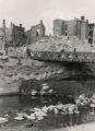 Allied Bombing