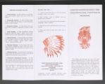 Indian Project, Sisseton Wahpeton (Box 71, Folder 19)