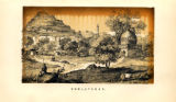 Dowlutabad