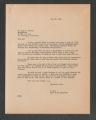 Korea: Carroll, Hugh S., 1957-1958 (Box 81, Folder 34)