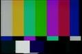 GAZE TV