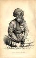 Hyat Cafila Bashee