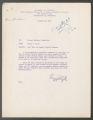 Cost Data on Korean Faculty Members, 1956 (Box 65, Folder 34)