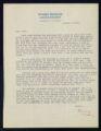 Appleton Century Crofts. Contracts. Garrett, Henry E. (Box 1, Folder 27)