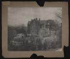 Dunwoody, W. H.