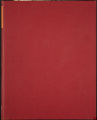 A historical and classical atlas, illustrating, by a series of maps and charts, ancient history and geography, both sacred and profane; and, Grecian and Roman mythology. With two additional charts, illustrating civil and ecclesiastical history, from the birth of Christ to the present time.