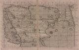 15th Century, Arabia