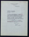 Appleton Century Crofts. Contracts. Brunswick, Egon. (Box 1, Folder 15)