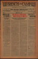 Trench and Camp - Camp Cody Edition, Volume 1, Number 24, March 30, 1918